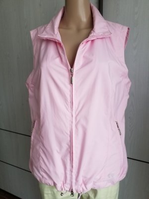 Canyon Sports Sports Vests pink