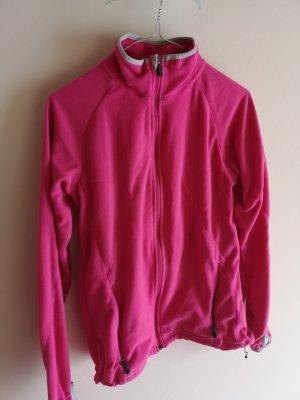 Mc Kinley Smanicato sport rosa