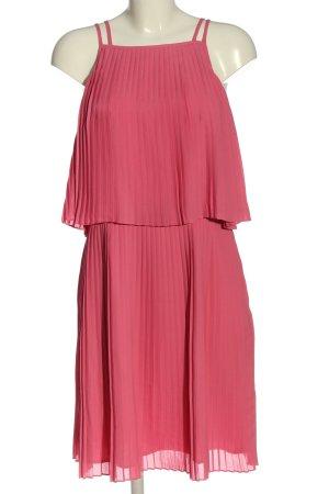 Spotlight by Warehouse Trägerkleid pink Casual-Look