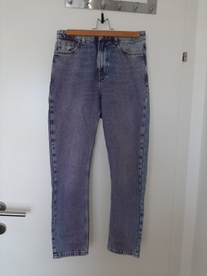 SPRAY MOM - Jeans Relaxed Fit