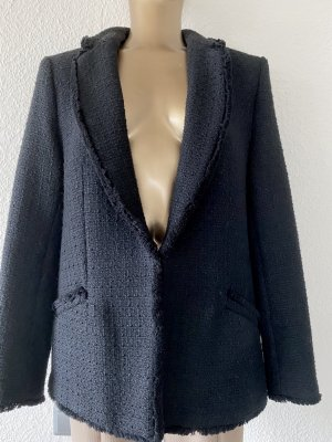Spring! Blazer-Boucle Business-Style