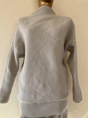 Spring-Trend Strick-Pullover