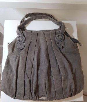 Springfield Handtasche