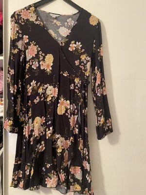 Springfield Kleid Damen 40 l