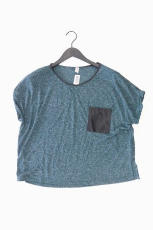 Springfield Top extra-large