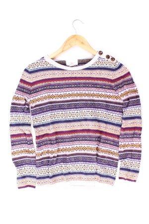 Springfield Pullover mehrfarbig Größe S