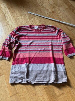 Springfield Crewneck Sweater multicolored