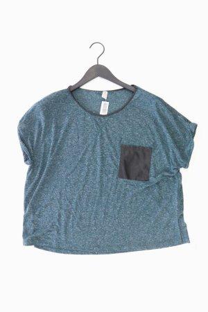 Springfield Shirt Größe L grün