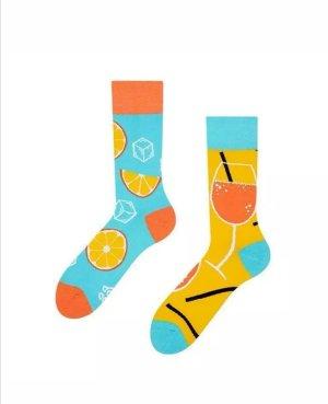 Spritz Socks Gr. 39-42
