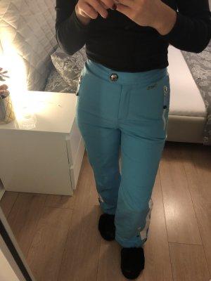Spyder Pantalón de esquí multicolor