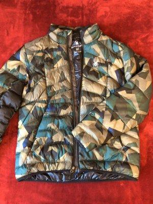 SPYDER Skijacke,Winterjacke,NEU,Gr:L,NP:350€