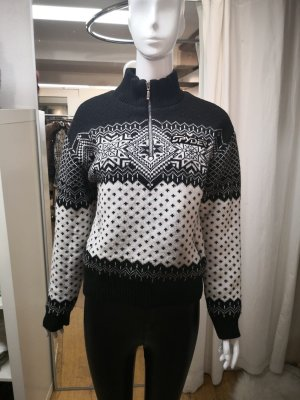 Spyder Thermo Pullover Gr. 34/36