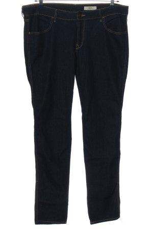 SQIN Skinny Jeans