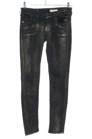 SQIN Slim Jeans