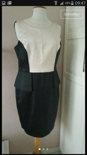 Ssten Kleid gr.44 neu mit schöschen