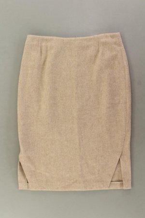 St. emile Ołówkowa spódnica Poliamid