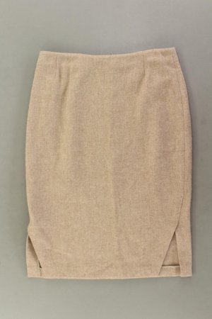 St. emile Pencil Skirt polyamide