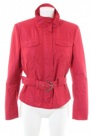 St. emile Blouson rot Casual-Look