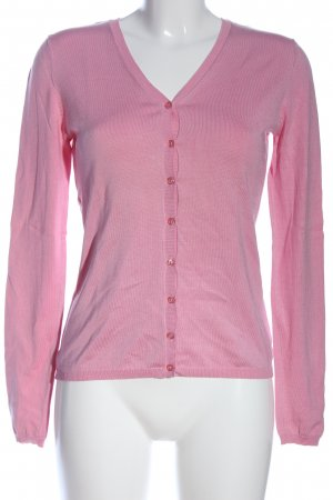 St. emile Cardigan pink Casual-Look