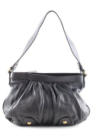 St. emile Handtasche schwarz Casual-Look