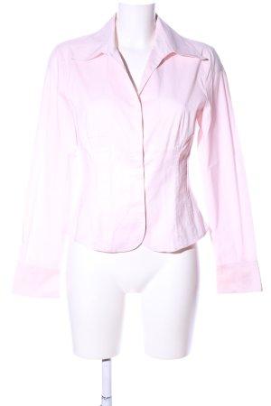 St. emile Hemd-Bluse pink Elegant