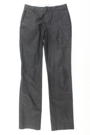 St. emile Pantalone nero
