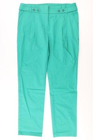 St. emile Pantalone verde-verde neon-menta-verde prato-verde prato-verde bosco