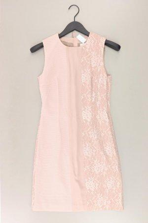 St. Emile Kleid pink Größe 34