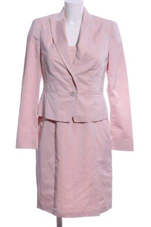 St. emile Kostüm pink Casual-Look
