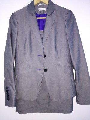 St. emile Ladies' Suit grey