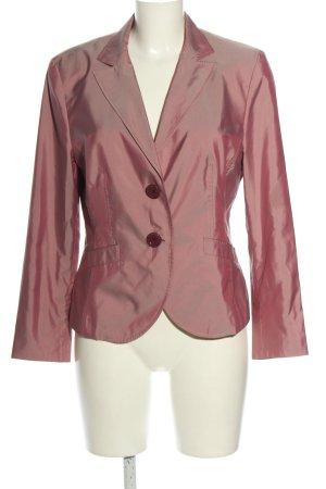 St. emile Kurz-Blazer pink Elegant