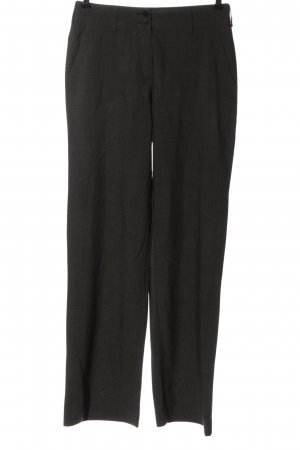 St. emile Jersey Pants light grey casual look