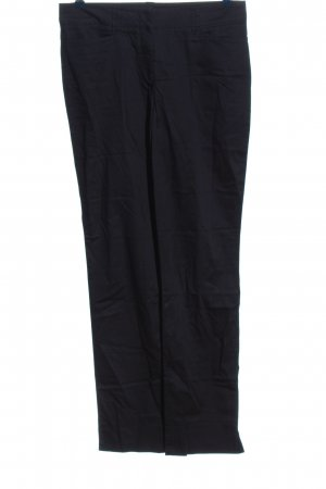 St. emile Jersey Pants blue casual look