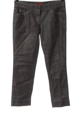 St. emile Straight-Leg Jeans