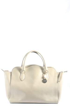 St. emile Tote wollweiß Casual-Look