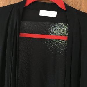 St. emile Moda negro