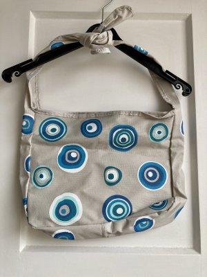 Yves Rocher Crossbody bag multicolored
