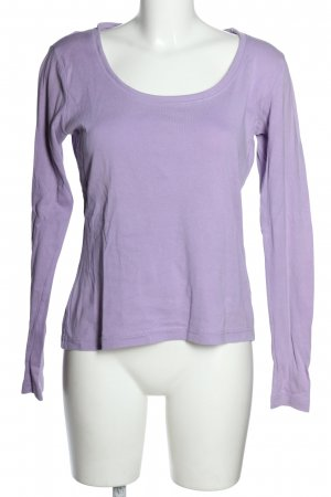 Staccato Longsleeve