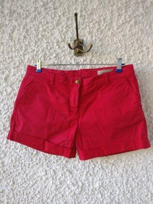 Staff Jeans & Co. Shorts Nadia