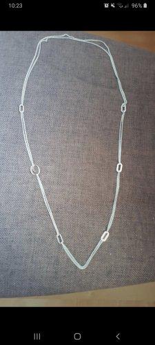 Stahlkette von S.Oliver