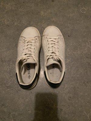 Stan smith adidas sneaker