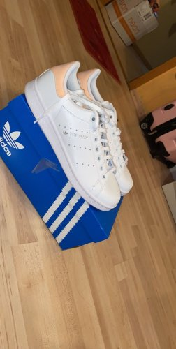 Stan smith neu