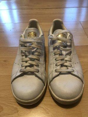 Stan Smith Schuh von Adidas