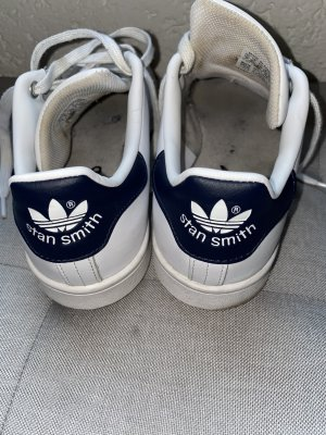 Stan smith Schuhe (unisex)