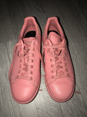 Stan Smith Sneaker Pink