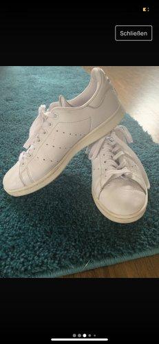 Stan Smith von Adidas