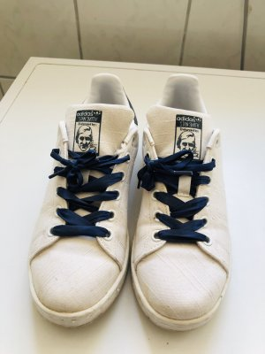 Stand Smith Sneakers