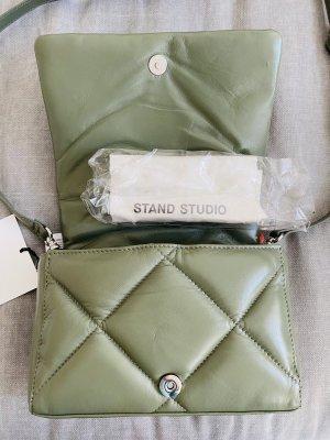 Stand Handbag multicolored