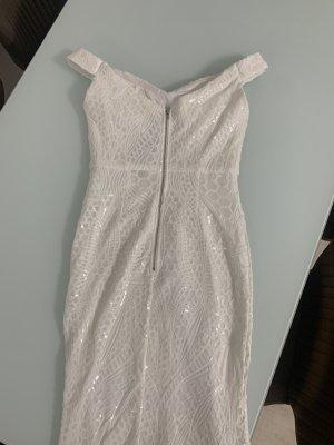 Standesamt-Kleid