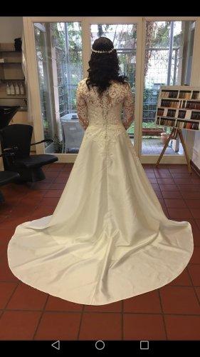standesamt Kleid Brautkleid